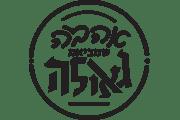 logos-5